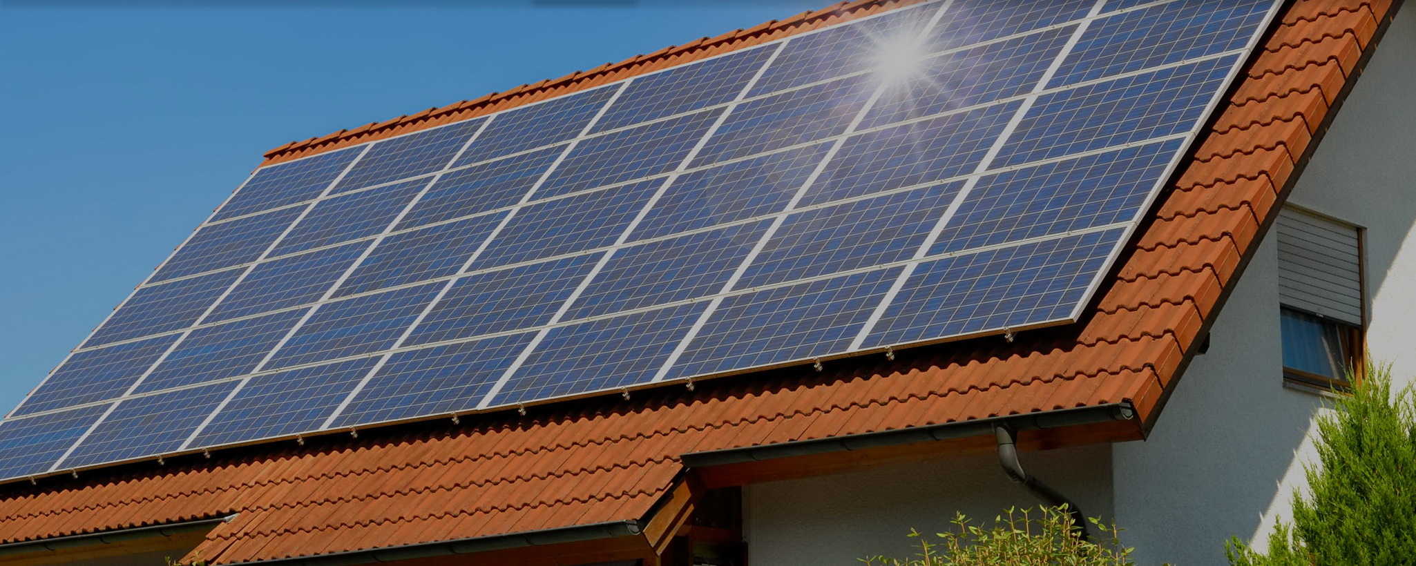The Power Of Commercial Solar Panels For Businesses